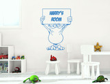harrys-room-alien-wall-sticker