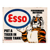 put-a-tiger-in-your-tank-esso-metal-sign
