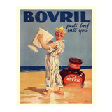 Bovril-put-beef-into-you-Metal-Advertising-Wall-Sign