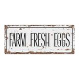 Farm-Fresh-Eggs-Metal-Vintage-Wall-Sign