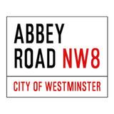 Abbey-Road-Metal-London-Street-Sign