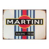 martini-racing-team-metal-advertising-wall-sign