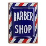 retro-metal-barber-shop-sign