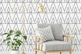 25 Easy Home Interior Ideas (Tips, Tricks & Inspiration)