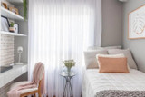 15 Small Bedroom Decorating Ideas to Maximise Your Space
