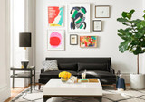 Why Wall Art is Important for Your Home Decor