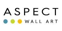 Aspect Wall Art