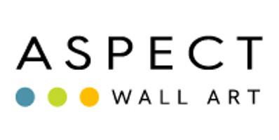 Aspect Wall Art Stickers