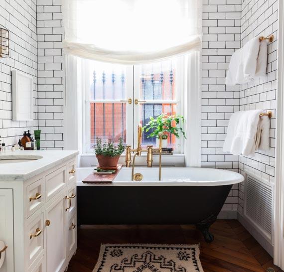 16 Stunning Art Deco Bathroom Ideas Aspect Wall Art Stickers
