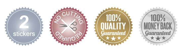 2-sticker-and-no-cutting-required-100-percent-etc-product-images