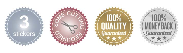 3-sticker-and-cutting-required-100-percent-etc-product-images