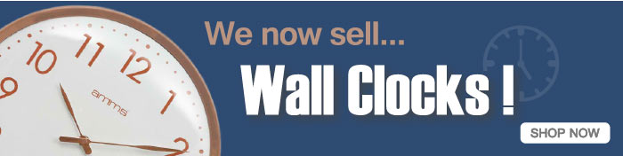 wall-clocks-banner