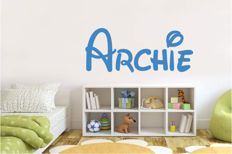 childrens wall stickers link banner
