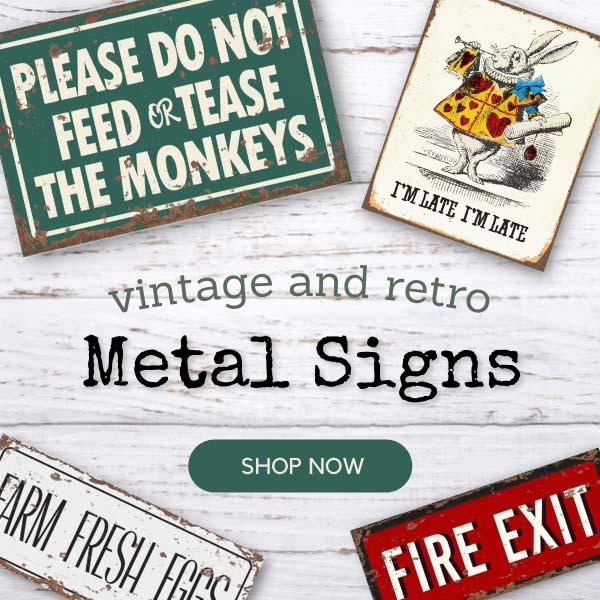 retro-metal-signs-banner