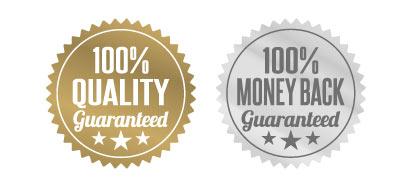 quality-money-back-badges
