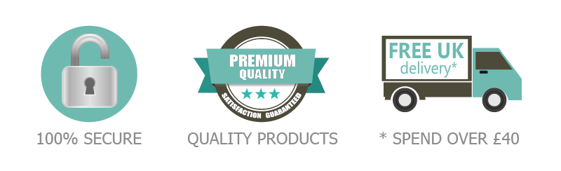 quality-products-banner