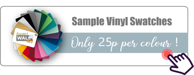 vinyl-sample-swatches-links-banner