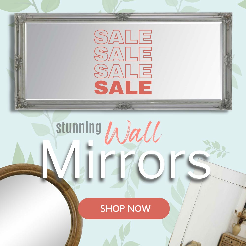 wall mirrors link banner