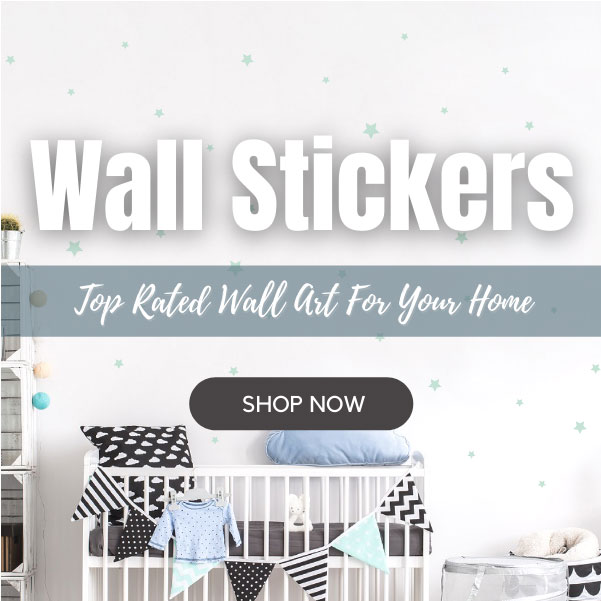 wall-stickers-banner