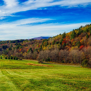 east-barre-vermont