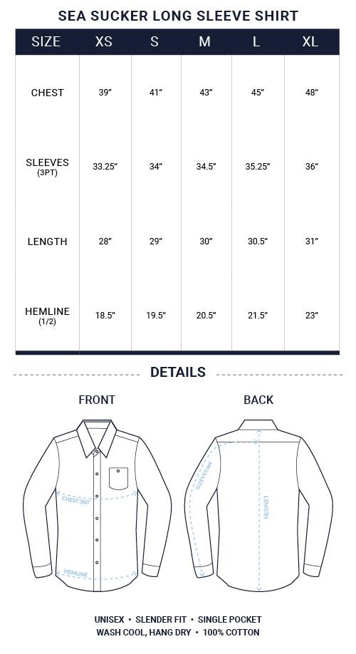 ls-shirt-graphic-2.jpg