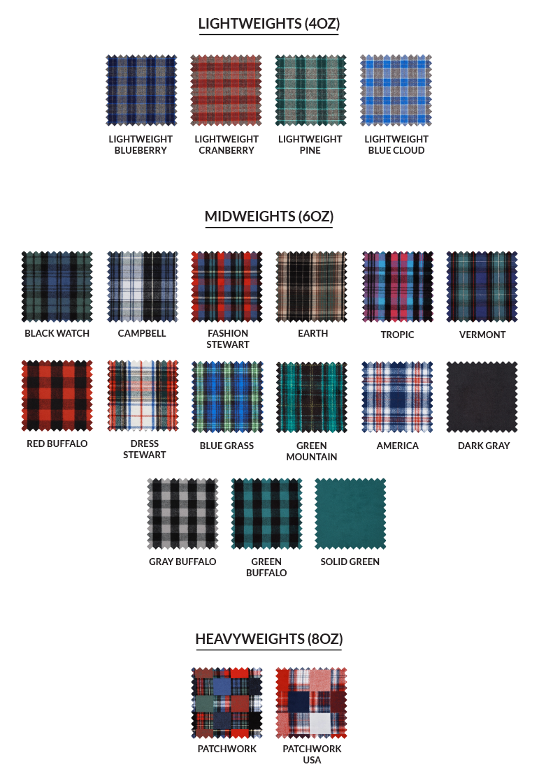 our-patterns-page.png