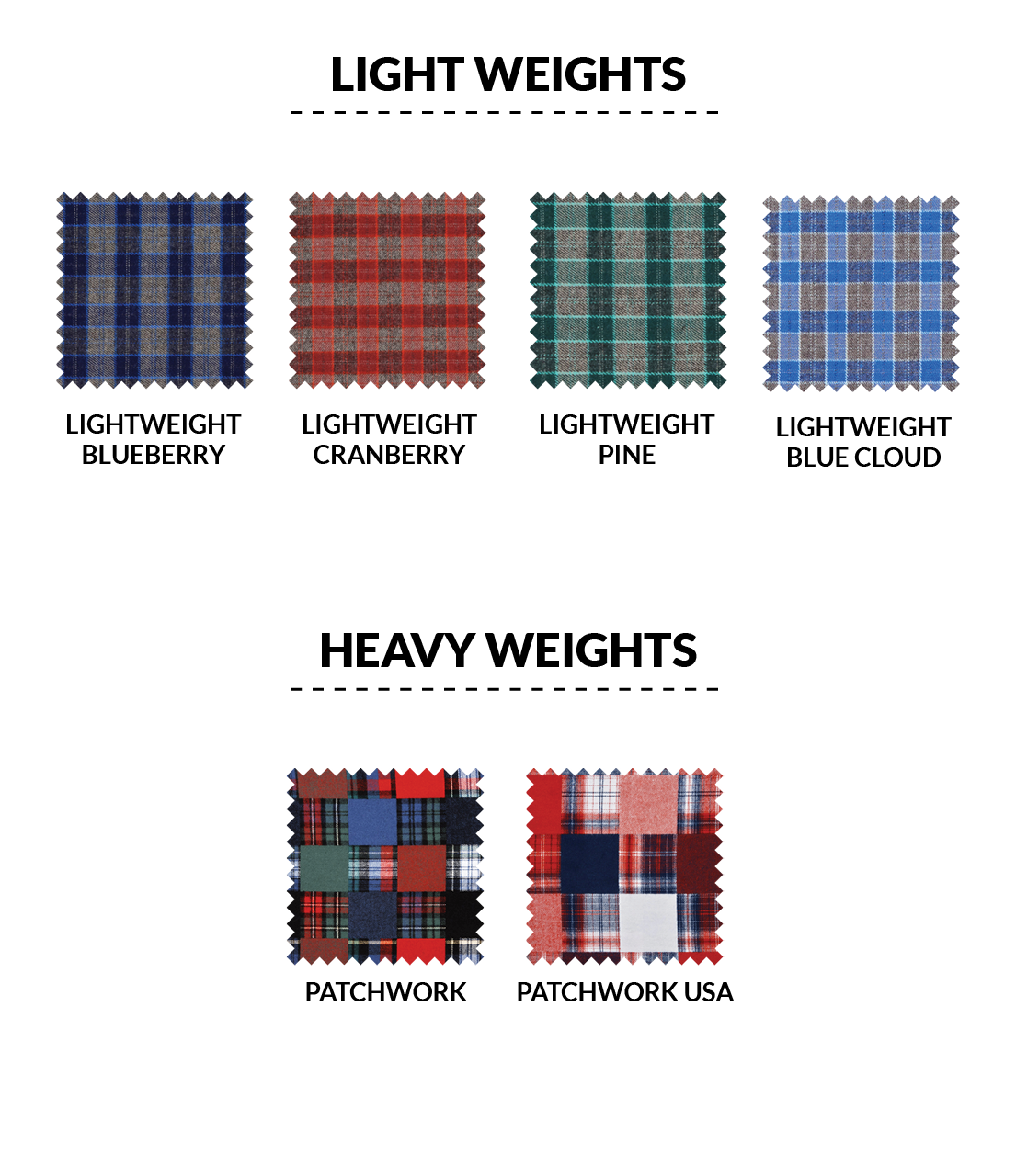 ourpatterns-productpages-web-2.20.20-2.png