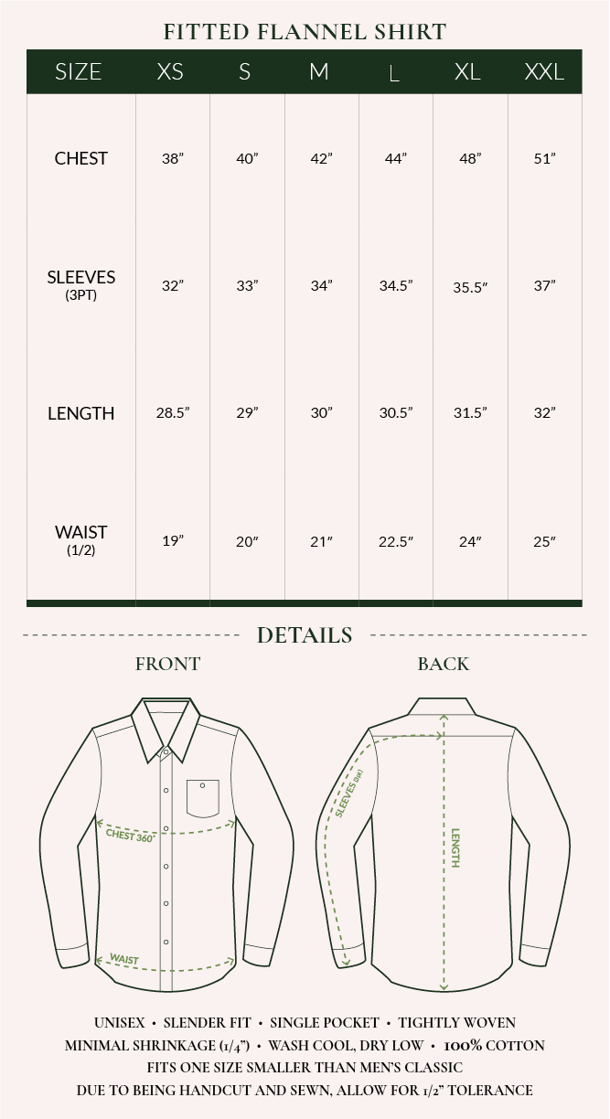 sizing-guide-revised-3.11.20-fitted.jpg