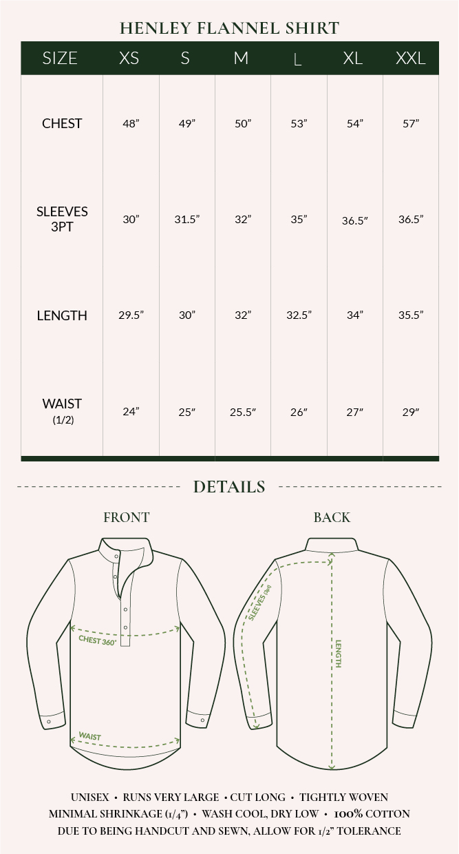 sizing-guide-revised-3.11.20-henley.jpg