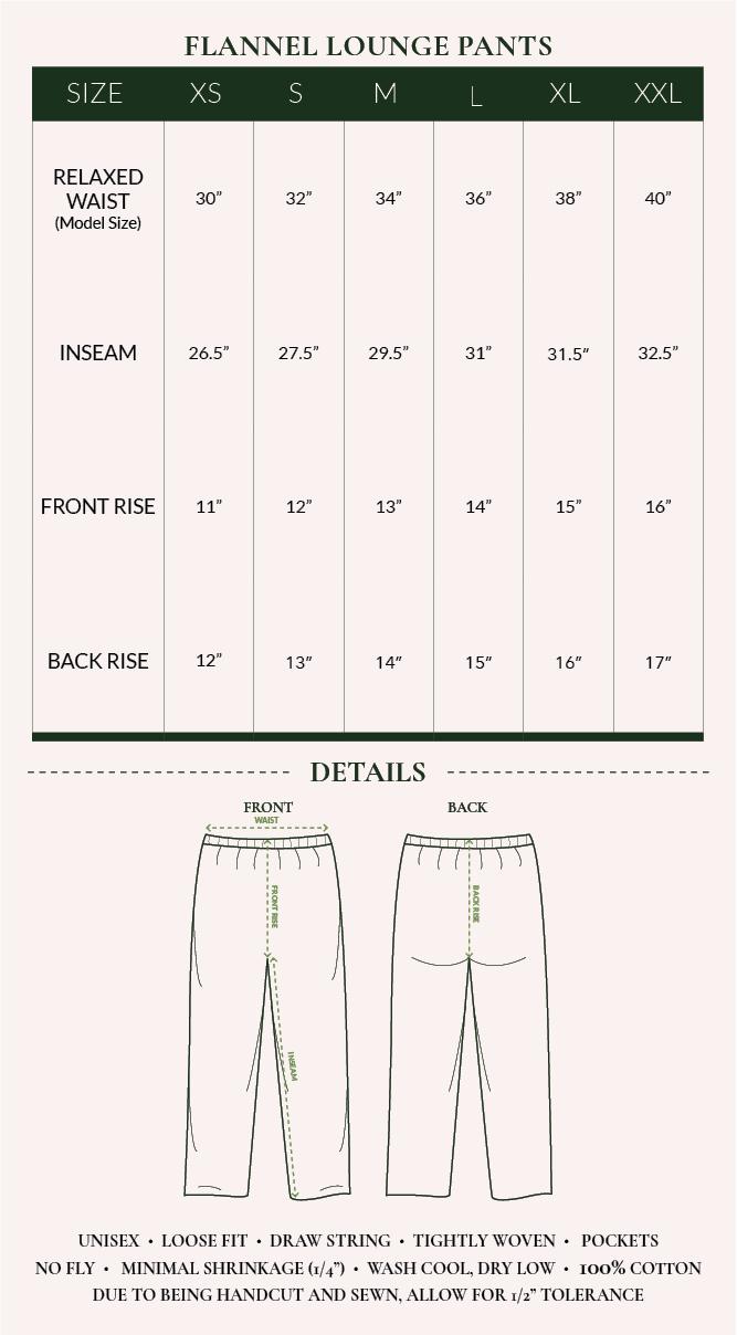 sizing-guide-revised-3.11.20-pants.jpg