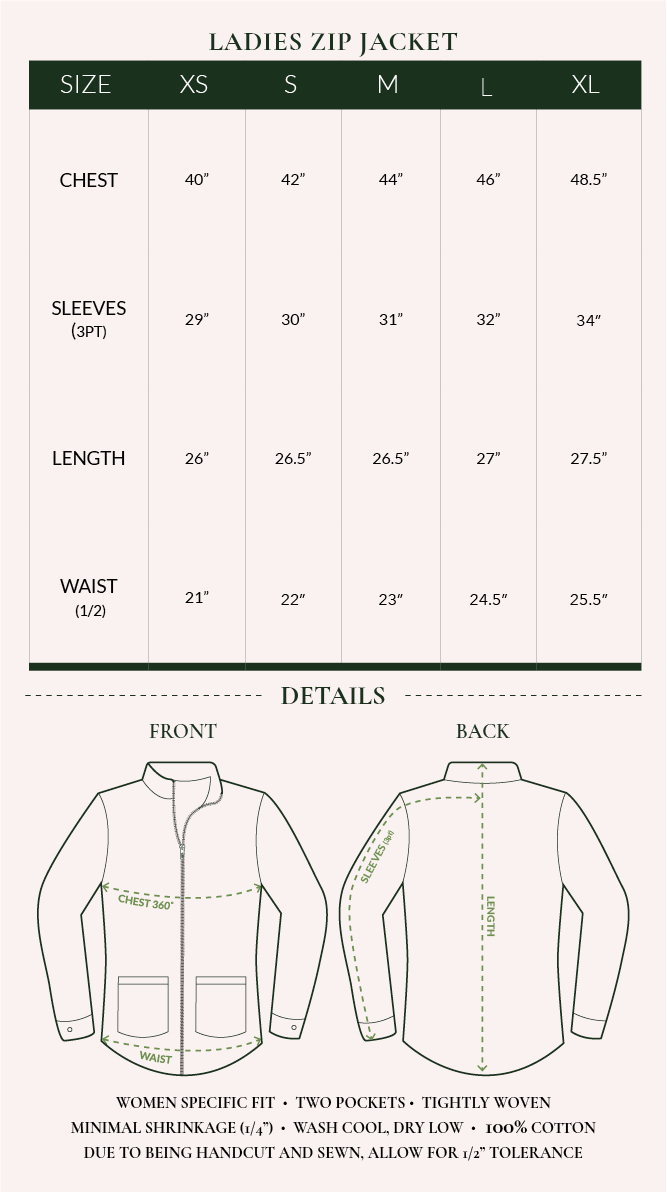 sizing-guide-revised-3.11.20ladieszip.jpg