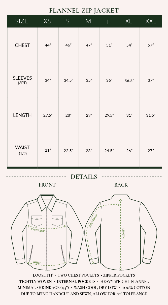 sizing-guide-revised-3.11.20zip.jpg