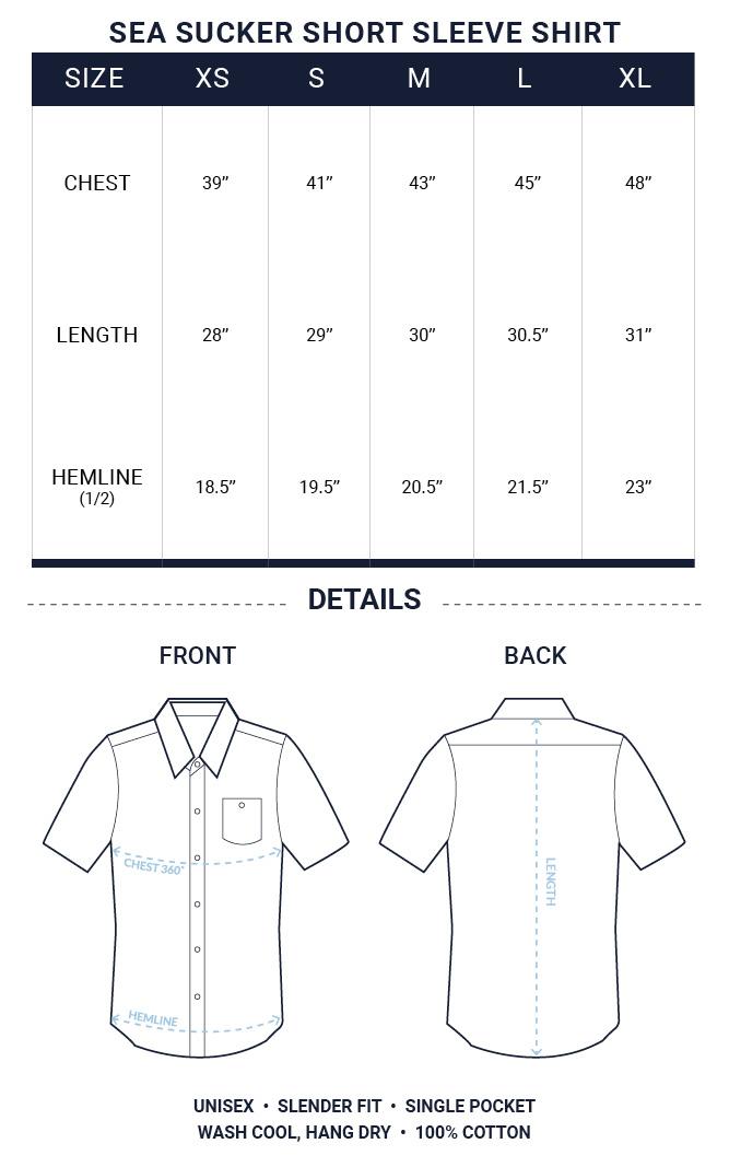 ss-shirt-graphic.jpg