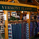 vermont-flannel-events.png