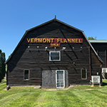 vermont-flannel-johnson.png