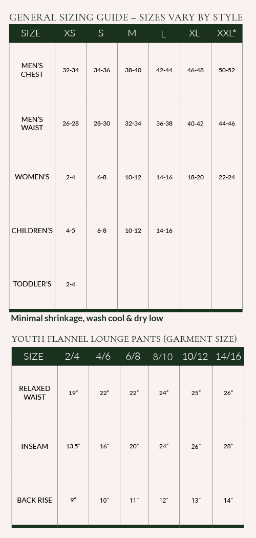 youth-pants-revised.png