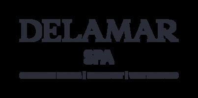 Delamar Spa