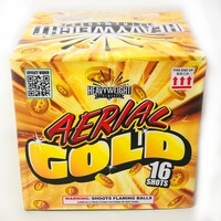 Buy Fireworks Online/Product Catalog - Our Products - 500