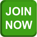 Join VIP now button
