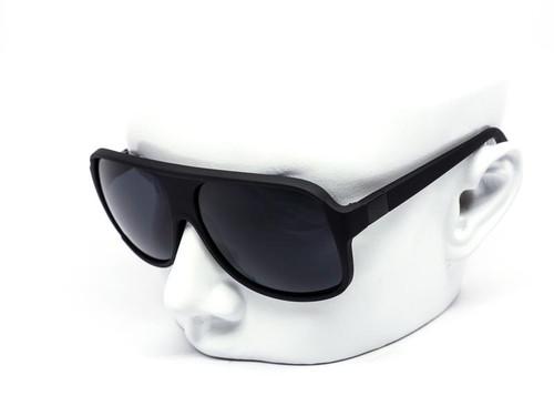 Men Women Sunglasses Square Fashion Designer Style Elegant