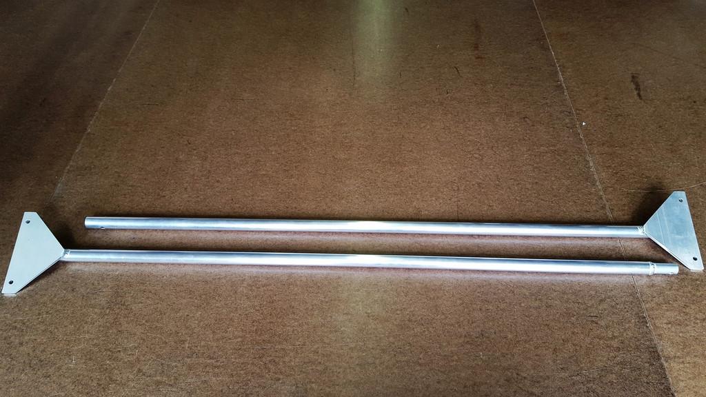 Stability Bar
