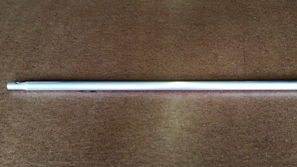 3' Stability Bar Extension