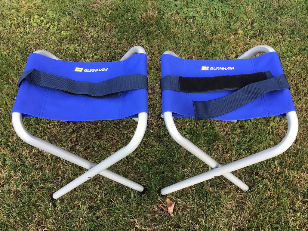 Regatta Slings - set of two (2)