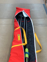 Double Oar Bag in WeatherMAX®