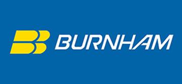 Burnham Boat Slings