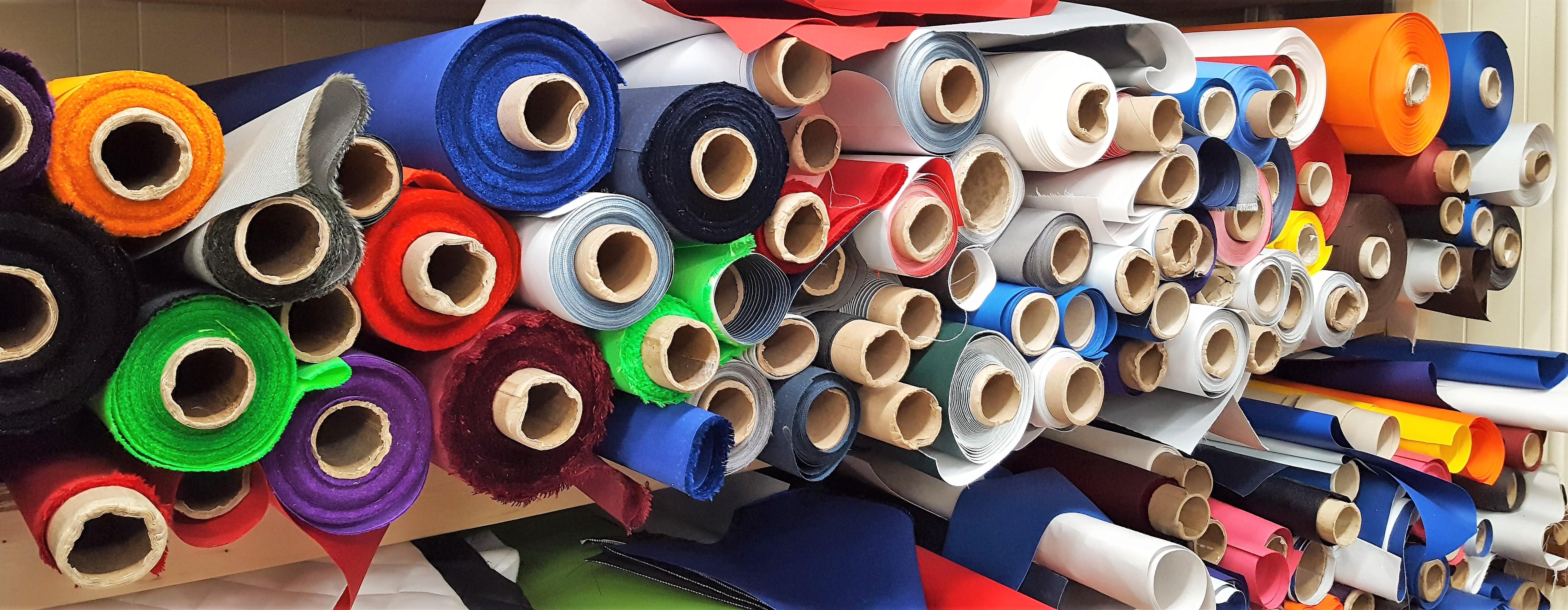 bbs-fabrics.jpg
