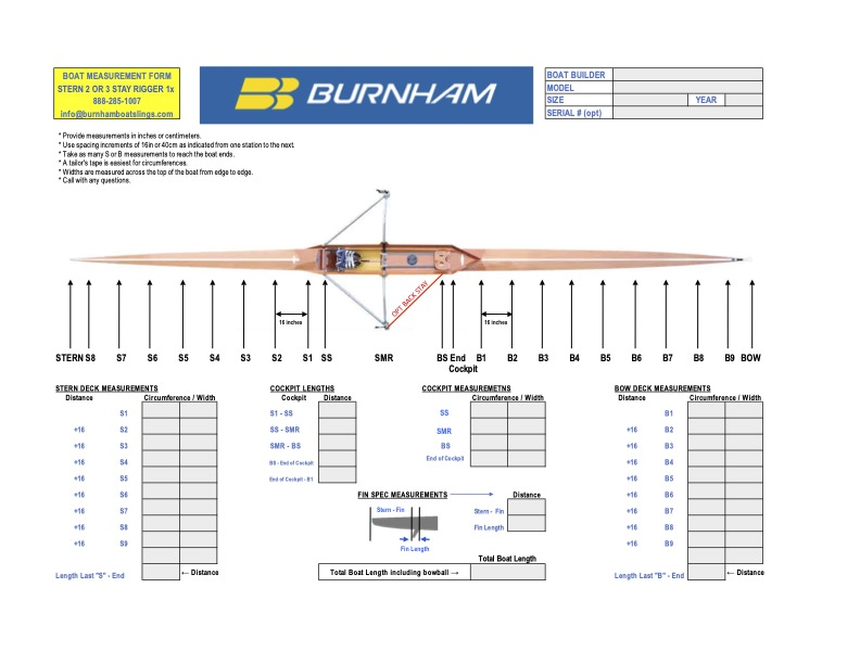 bbs-measurement-form-1x-2-or-3-stay-rigger-08-20-21.jpg