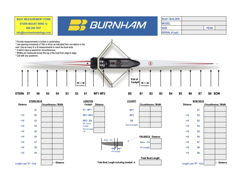 bbs-measurement-form-1x-stern-mount-wing-07-29-21.jpg