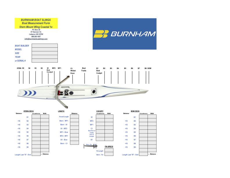 bbs-measurement-form-1x-stern-mount-wing-coastal-06-22-21.png