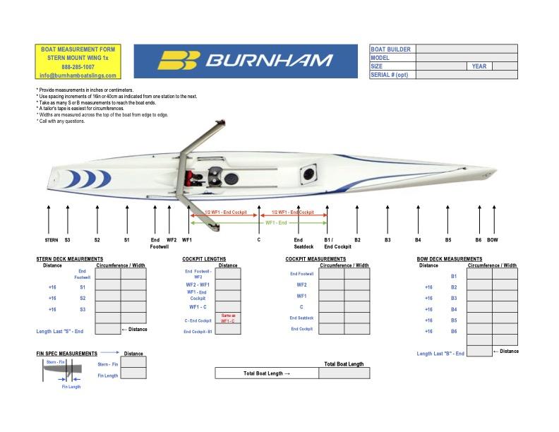 bbs-measurement-form-1x-stern-mount-wing-coastal-08-19-21.jpg